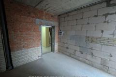 Квартира-№51.2