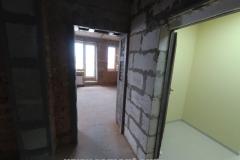 Квартира-№52.3