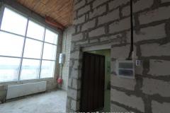 Квартира-№55.2