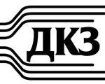 «Днепровский кабельный завод»