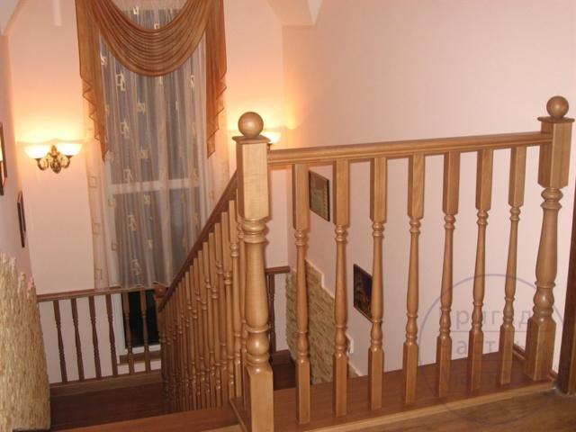 Двери. Лестницы. Столярка в Сумах  39
