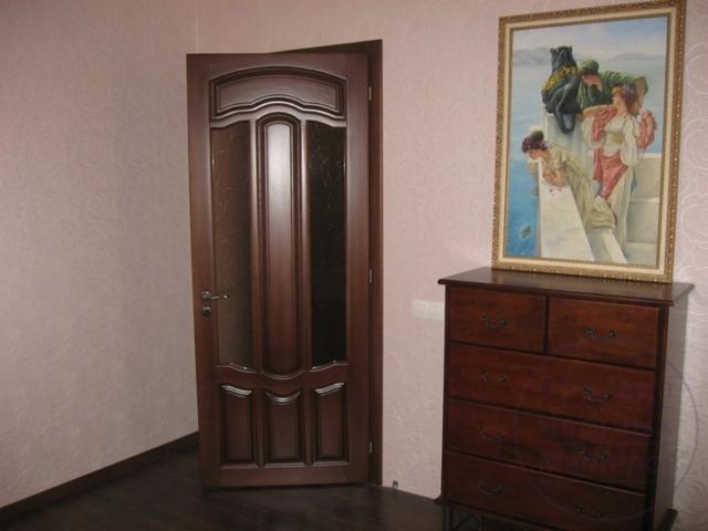 Двери. Лестницы. Столярка в Сумах  36