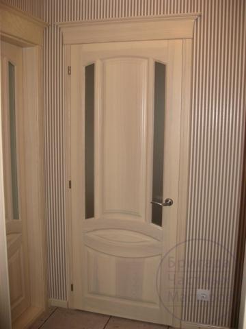 Двери. Лестницы. Столярка в Сумах  35
