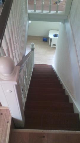 Двери. Лестницы. Столярка в Сумах  25