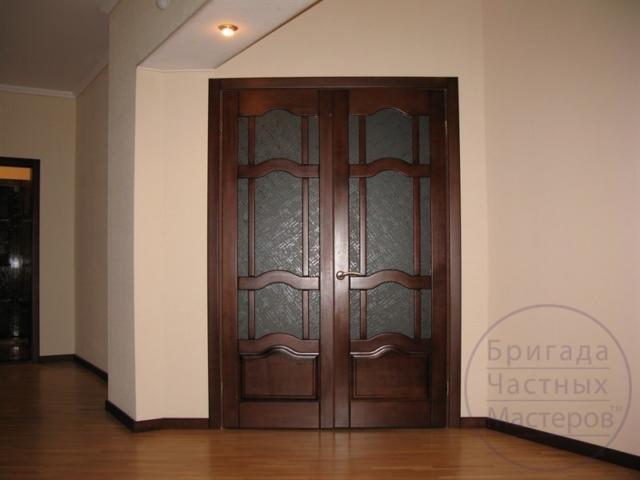 Двери. Лестницы. Столярка в Сумах  15