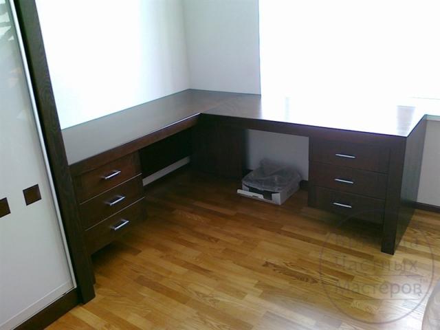 Двери. Лестницы. Столярка в Сумах  63