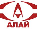 ООО «Алай»