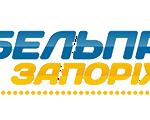 ООО «Кабельпром-Запорожье»