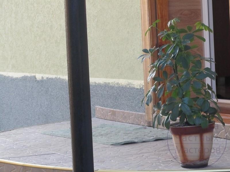 Утепление стен. Квартир. Фасады в Сумах
