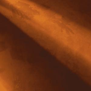 Декоративная акриловая краска CARAVAGGIO 4