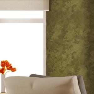 Декоративная акриловая краска CARAVAGGIO 5