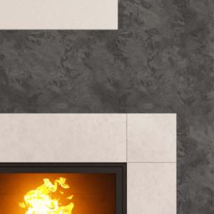 Декоративная акриловая краска CARAVAGGIO