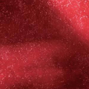Интерьерная декоративная краска DECORA DELUXE 4