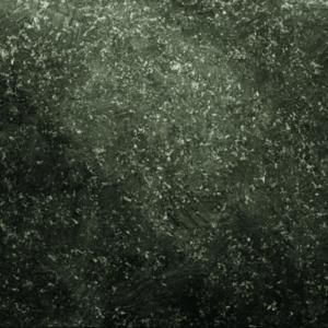 Интерьерная декоративная краска DECORA DELUXE 5