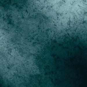 Интерьерная декоративная краска DECORA DELUXE