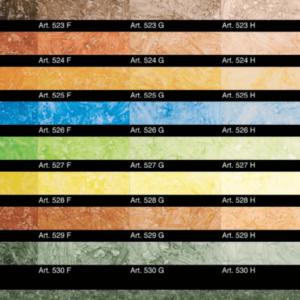 Интерьерная декоративная краска DECORA DELUXE 3