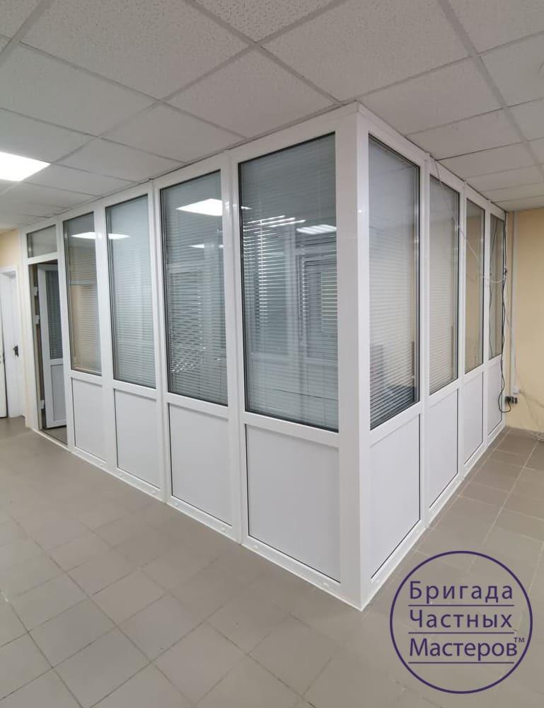 Офис KEYMAKR в Сумах