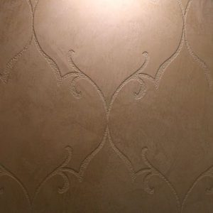 Известковая декоративная штукатурка MARMORINO STYLE SATINATO 2