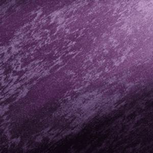 Песчаная декоративная краска ZEPHYR 3