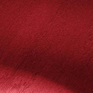 Песчаная декоративная краска ZEPHYR