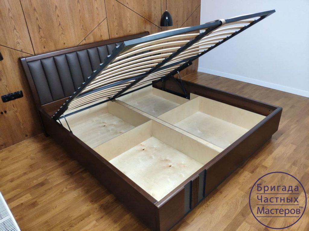 Мебель под заказ в Сумах 3