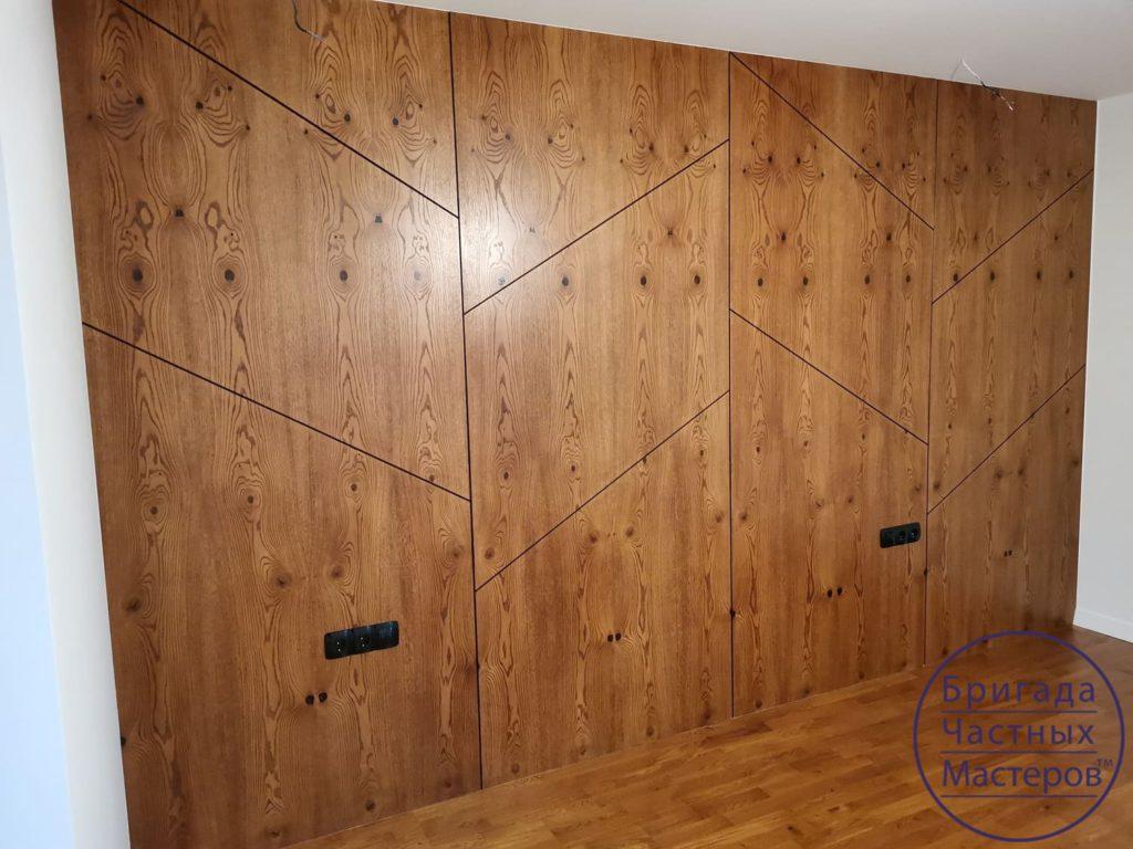 Мебель под заказ в Сумах 8
