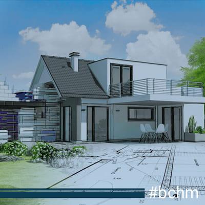 Ремонт в Сумах. Строительство частных домов